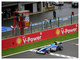 GP3, Arriv�e, photo finish