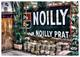 noilly