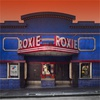 The Roxie