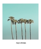Polaroïd : Palm Springs