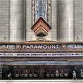 Paramount (Boston)