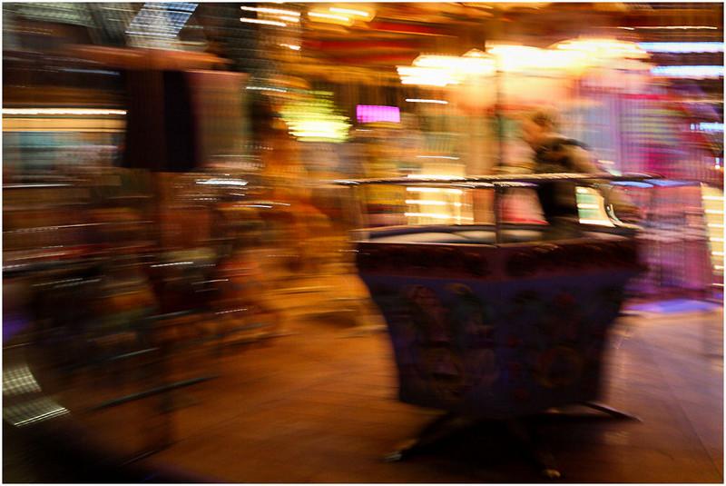 Photo de fotoamat28 pour participer au concours photo du forum photo Clic-Clac En mouvement d'Avril 2012